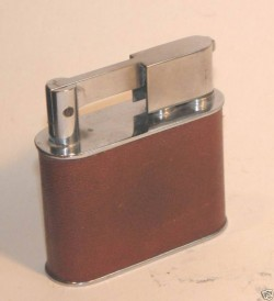 Beney lighter 02