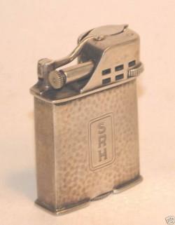 Clark sterling 1929 02