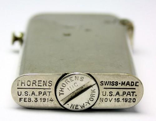 thorens-1914-bottom