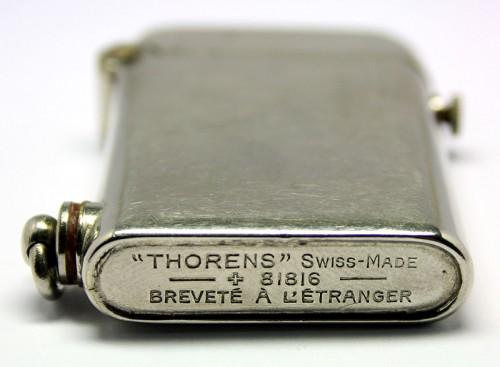 thorens-cork-bottom
