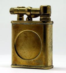 Lift arm lighter, 1914